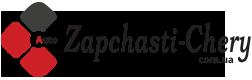 Рейка рулевая Шевроле Круз купить в интернет магазине 《ZAPCHSTI-CHERY》